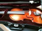 AMATI'S FINE INSTRUMENTS Violin E-190